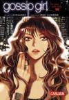 Gossip Girl 02 - Cecily Von Ziegesar, HyeKyung Baek