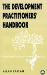 The Development Practitioners' Handbook - Allan Kaplan
