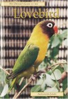 Lovebird - Ringpress Books
