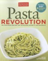 The Pasta Revolution - America's Test Kitchen