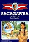 Cofa Sacagawea (Childhood of Famous Americans) - Flora Warren Seymour, Robert Doremus
