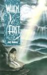When Ye Fast: - Joy Haney