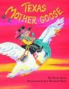 Texas Mother Goose - David Davis