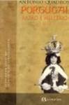 Portugal Razão e Mistério II - António Quadros