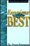 Marriage: Experience the Best - Steve Stephens