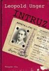 Intruz - Leopold Unger