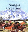 Song of Creation - Paul Goble