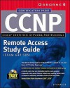 CCNP(TM) Remote Access Study Guide (Exam 640-505) - Syngress Media