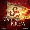 Ogień i krew t.1 - George R.R. Martin