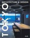 Tokyo Architecture & Design - daab