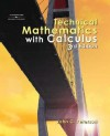 Technical Mathematics with Calculus, 3e - John C. Peterson