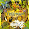 Tree Man - Carmen Agra Deedy