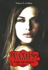 Ange ou vampire (Vamp's, #3) - Nancy A. Collins