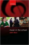 Music in the School - Janet Mills