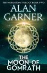 The Moon of Gomrath - Alan Garner