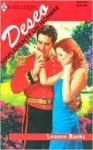 Simplemente un hombre (La realeza Dumont, #1) (Harlequin Deseo, #1239) - Leanne Banks
