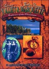 Jolliet and Marquette: Explorers of the Mississippi River - Daniel E. Harmon