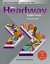 New Headway Upper Intermediate Student's Book A - John Soars