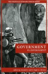 Government vs. Environment - Donald R. Leal