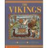 The Viking First Picture Dictionary - Brian Thompson, Celia Berridge