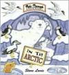 In the Arctic - Steve Lavis