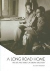 A Long Road Home: the Life and Times of Grisha Sklovsky - John Nicholson