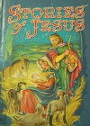Stories of Jesus - Robbie Trent, Lois Maloy