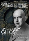 The National Interest (January/February 2013) - Robert W. Merry, Paul J. Saunders, Dimitri K. Simes, Bruce Hoffman, Bakshian Jr., Aram, Robert Service, Parag Khanna, Marc Goodman, Jacqueline Newmyer Deal, Julia E. Sweig