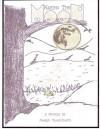 Naming the Moon - Joseph Valentinetti