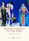 Fashion in the 1940s - Emmanuelle Dirix