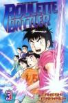 Roulette Battler Vol. 3 - Takeshi Maekawa