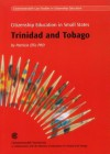 Citizenship Education in Small States: Trinidad and Tobago - Patricia Ellis