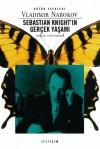 Sebastian Knight'ın Gerçek Yaşamı - Vladimir Nabokov, Fatih Özgüven