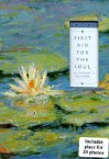 First Aid for the Soul: A Guided Journal - Sonya Tinsley, Beth Mende Conny