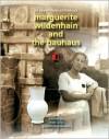 Marguerite Wildenhain and the Bauhaus: An Eyewitness Anthology - Marguerite Wildenhain