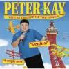 Peter Kay - Peter Kay