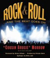 Rock & Roll#and the Beat Goes On - Bruce Morrow, Rich Maloof, Billy Joel, Brian Wilson