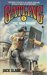 The War Wagon - Jack Slade
