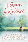 Voyage of Innocence - Elizabeth Edmondson
