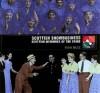 Scottish Showbusiness - Frank Bruce