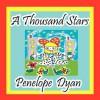 A Thousand Stars - Penelope Dyan