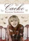 Cacko - Krystyna Sienkiewicz