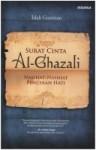 Surat Cinta Al-Ghazali - Islah Gusmian