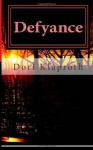 Defyance - Dori Klaproth