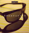 Spectacles - Michael R. Solomon, James Wojcik