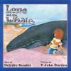 Lena and the Whale - Deirdre Kessler, P. John Burden