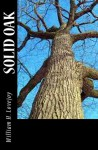 Solid Oak - William H. Lovejoy