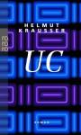 UC - Helmut Krausser, Hans Christian Andersen