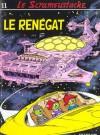 Le Renégat - Gos