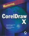 Mastering Corel Draw 9 - Rick Altman